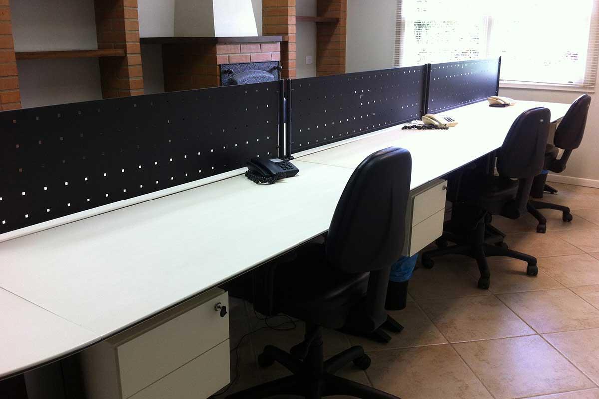 STB08 | Office Inn