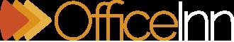 Logo Mobile | Office Inn