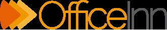 Logo Mobile Sticky | Office Inn