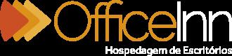 Logo | Office Inn